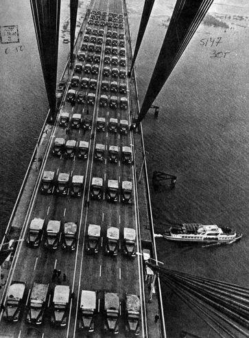 Ispitaniya-Moskovskogo-mosta-2.jpg